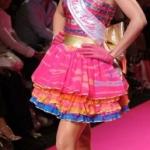 Bollywood Masala (bambole, film, politica e molto altro…)