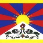1959-2009. Manifestiamo per la libertà del Tibet!