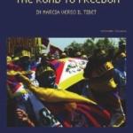 Tibet: un DVD, un dibattito e un libro