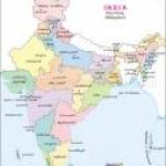 L'India al voto: tu chiamale, se vuoi, elezioni…