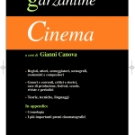 Bollywood e cinema indiano: notizie made in Italy