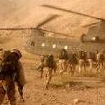 Chi ha perso la guerra in Afghanistan? Le donne. Ecco siti e blog per saperne di più