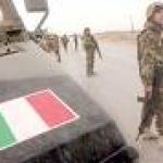 Afghanistan, una sfida per il (nostro) futuro