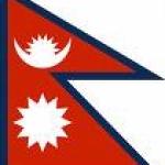 Grave crisi politica in Nepal. Torneranno le armi?