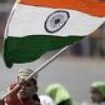 Dopo le elezioni: ecco quale sarà l'India del futuro