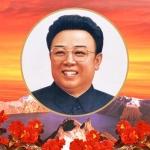 Perché la Corea del Nord gioca a poker nucleare con il mondo?