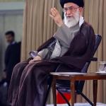 Iran: miracoli, democrazia e botte per tutti