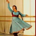 Appuntamenti: cinema indiano a Torino, danza kathak a Milano
