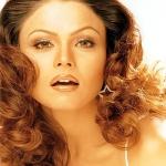 Scandalo a Bollywood: 12.515 mariti per Rakhi