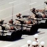 Cina: Tienanmen 20 anni dopo, il Tibet, i laogai, i diritti umani, e altre fastidiose bazzeccole.