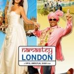 Una rassegna di Bollywood su Rai 1. Ma perché la Rai massacra i film indiani?