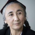 Cina: sangue e diritti umani, tibetani e uiguri. Se ne parla a Trento con dibattiti, libri e una mostra fotografica.