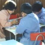 """Una """"sezione indiana"""" alla scuola materna. Un caso di discriminazione nella """"civile"""" Emilia"""