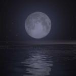 L'India: abbiamo trovato l'acqua sulla Luna