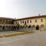 Viaggi e pellegrinaggi: a Lecco si apre il festival Immagimondo