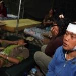 Terremoto in Indonesia: ecco come ciascuno di noi può inviare un piccolo aiuto