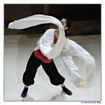 Corsi di danze cinesi a Milano