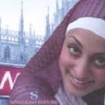 Musulmani in Italia: a Torino un convegno per fare il punto
