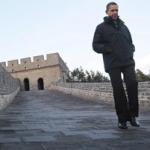 Se la Cina censura anche il presidente Usa…