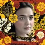 """Il nuovo film di Deepa Mehta vince a Firenze il Festival del Cinema Indiano """"River to River"""""""