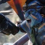 """Dopo Google, la Cina blocca anche """"Avatar"""". Avanti il prossimo…"""