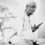 A Milano un incontro su Krishnamurti, l'anti-guru