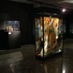 Il Museo Popoli e Culture compie un secolo. E apre un anno di eventi