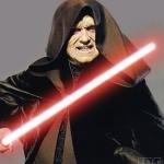 Corriere Wars: Sartori-Sith contro i Cavalieri Jedi della Blogosfera