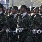 L'Iran festeggia la rivoluzione, ma il mondo isola l'Iran.   E l'Italia cosa farà?