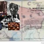 Capodanno tibetano: due DVD per capire la situazione nel Paese delle Nevi