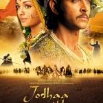 Il cinema indiano, la globalizzazione e l'Italia