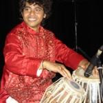 Roma: musica e poesia dall'India e dall'Iran