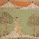 Al MAO di Torino una splendida mostra di miniature indiane