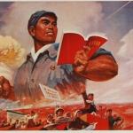 Cina: giornalisti, tornate a studiare il marxismo. Per rispettare la disciplina del Partito