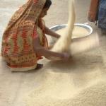 Safar Masala: a Roma una mostra fotografica su India e dintorni