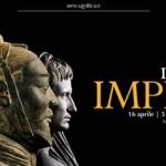 L'Aquila e il Dragone: l'impero romano e l'impero cinese a confronto in una grande mostra