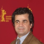 Arrestato in Iran il grande regista Jafar Panahi, già Leone d'Oro a Venezia
