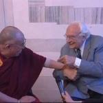 Apriamo le orecchie: si parla di Tibet (con Pannella) su Radio Radicale, e di India su Lifegate Radio