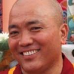 Che ci fa un monaco tibetano nel carcere di Bollate?