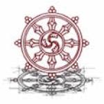 Buddhisti d'Italia: un po' di news aspettando il Vesak 2010