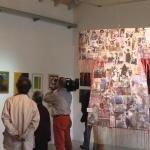 Quaranta artisti per la libertà del Tibet