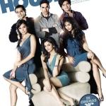 Bollywood in Puglia: quando un film indiano promuove il turismo in Italia