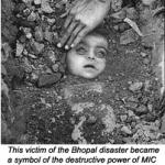 Vergogna! Solo lievi condanne per Bhopal, il più grande disastro industriale della Storia