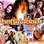 Rapporti Italia-Bollywood, finalmente qualcosa si muove