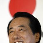 Nuovo premier in Giappone. In discussione la base americana di Okinawa