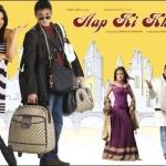 Bollywood su Rai 1: un trionfo di ascolti