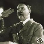 Lo strano caso di Hitler a Bollywood: tragicommedia in quattro atti