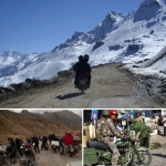 My Diary of India: un libro di Cardelli per tutti i viaggiatori