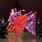 Va in scena la Bellezza: il Tokyo Ballet con il Kabuki di Béjart