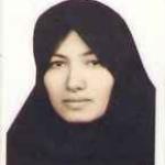 Firmate l'appello contro la lapidazione di Sakineh